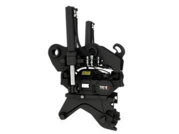 TRS18 Tiltrotator: 516-6782
