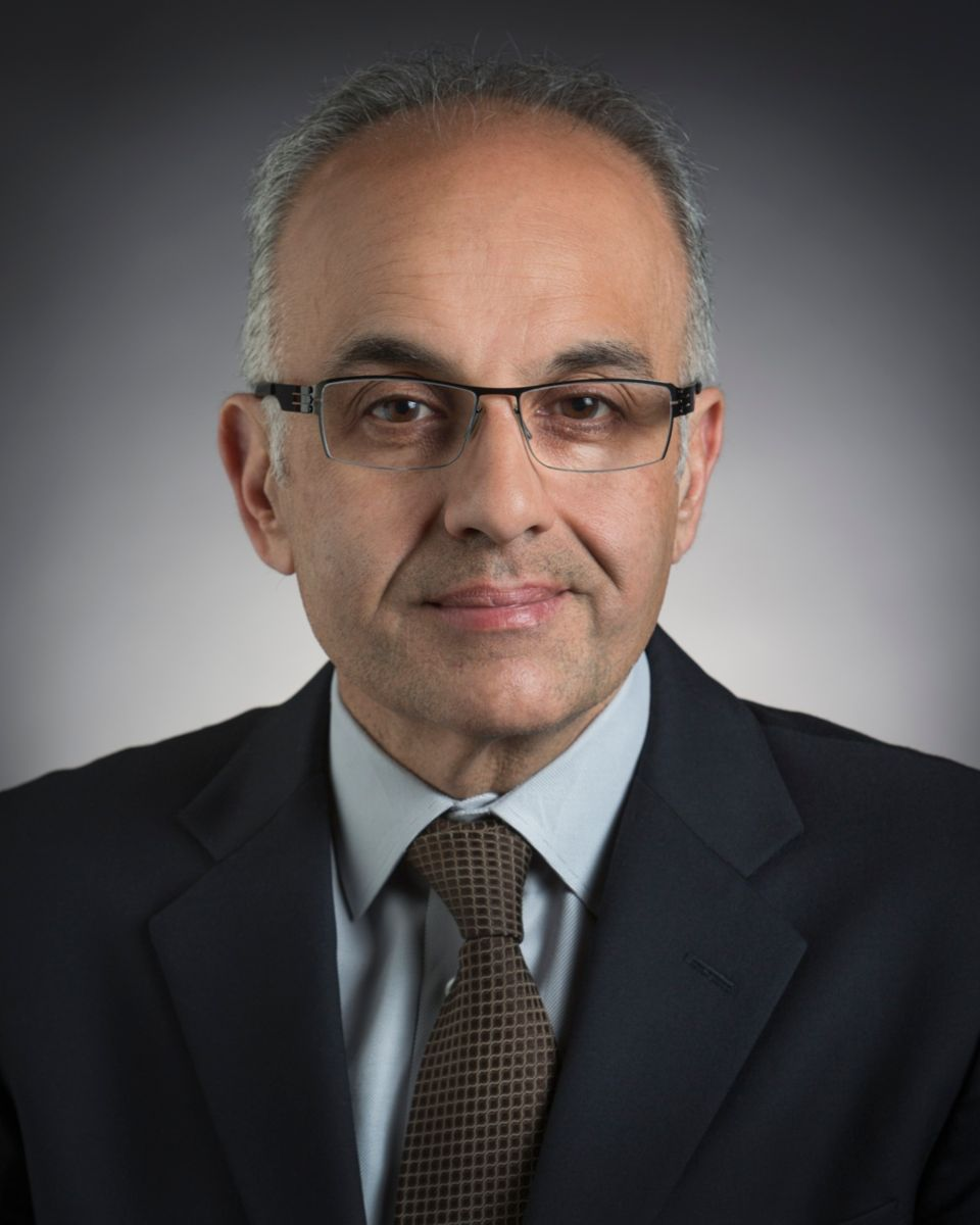Ramin Younessi