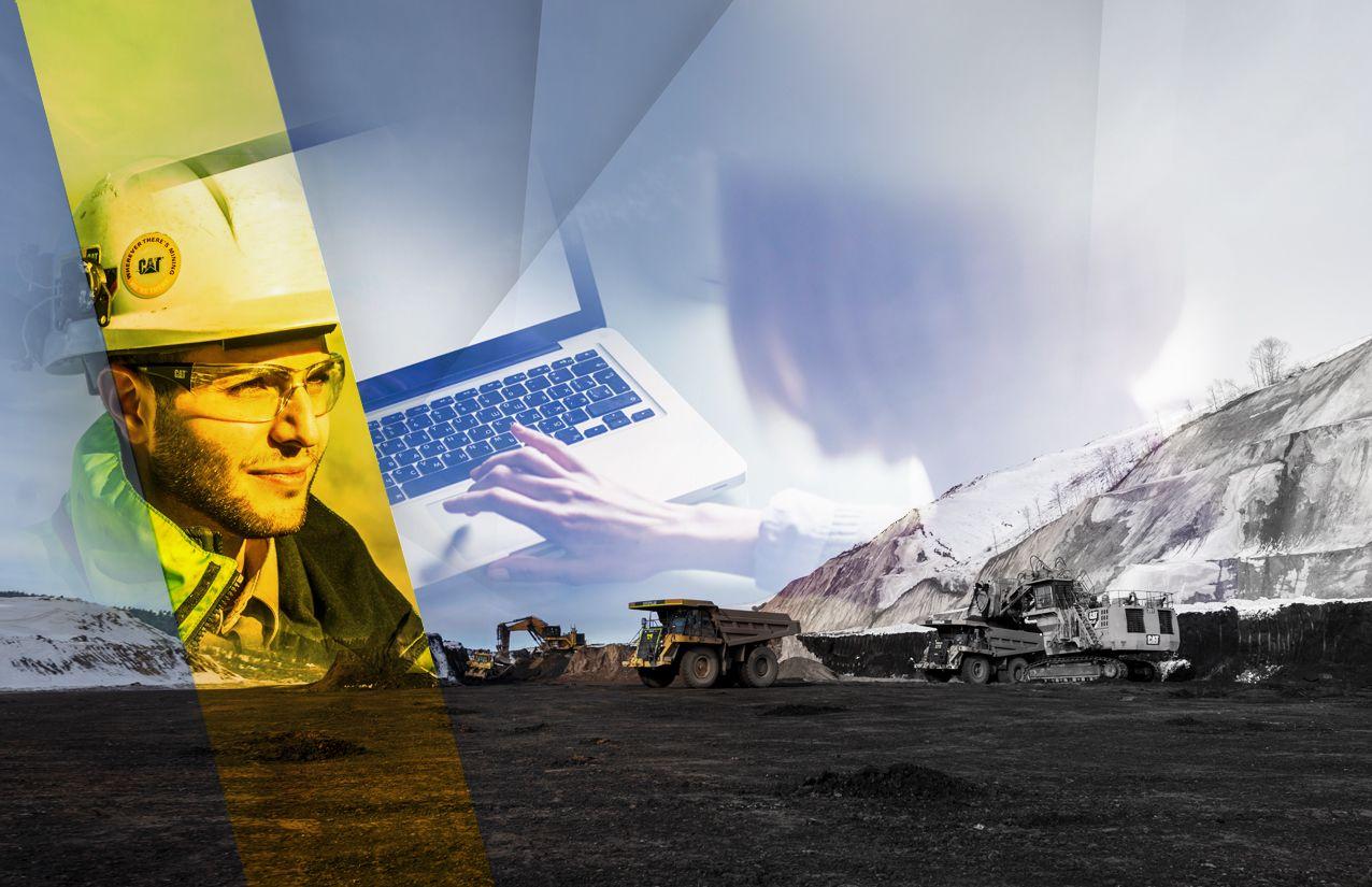 Mining Webinars