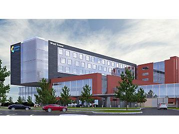 akron city hospital