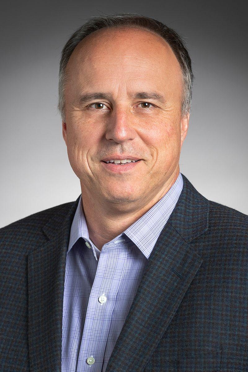 Otto Breitschwerdt