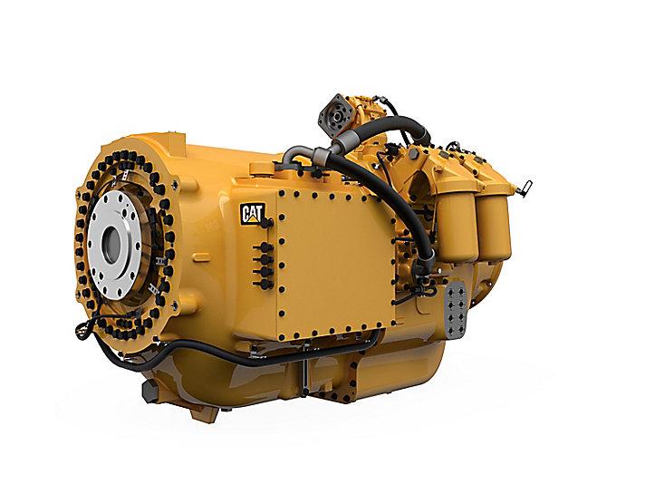 Model-TH53-E60
