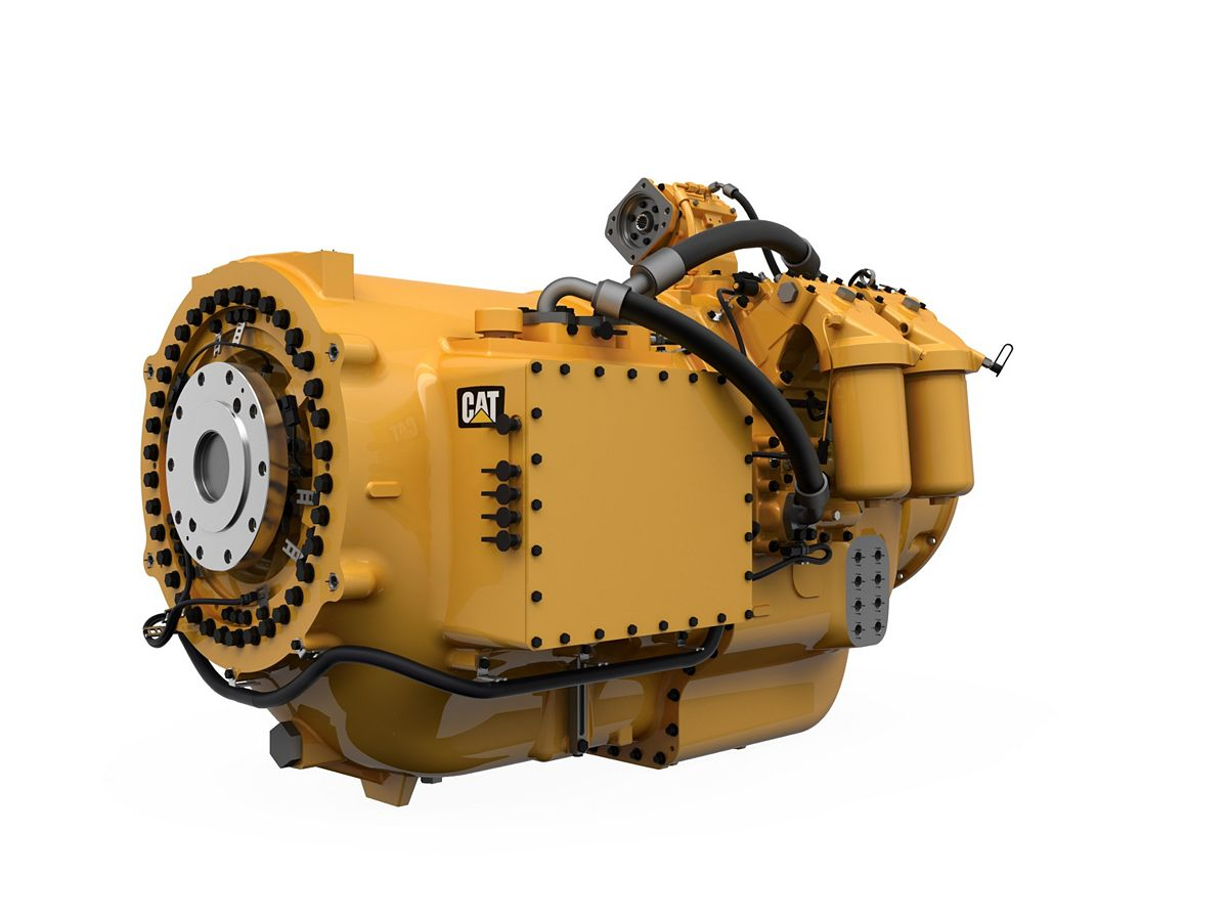 TH53-E60