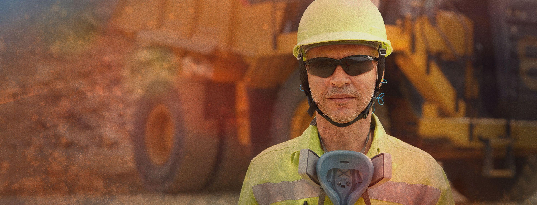 Mining CVA Customer Success Stories