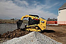 Compact Track Loaders 279D3