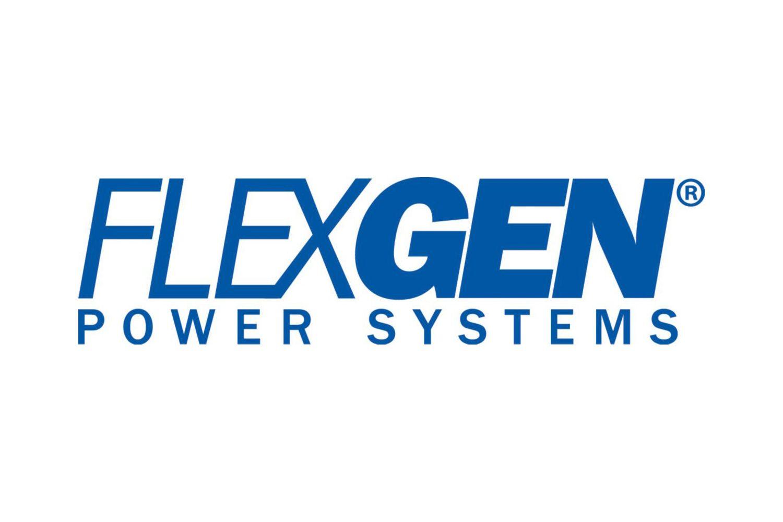 Flexgen Power Systems Logo