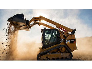 2990 Dumping Dirt