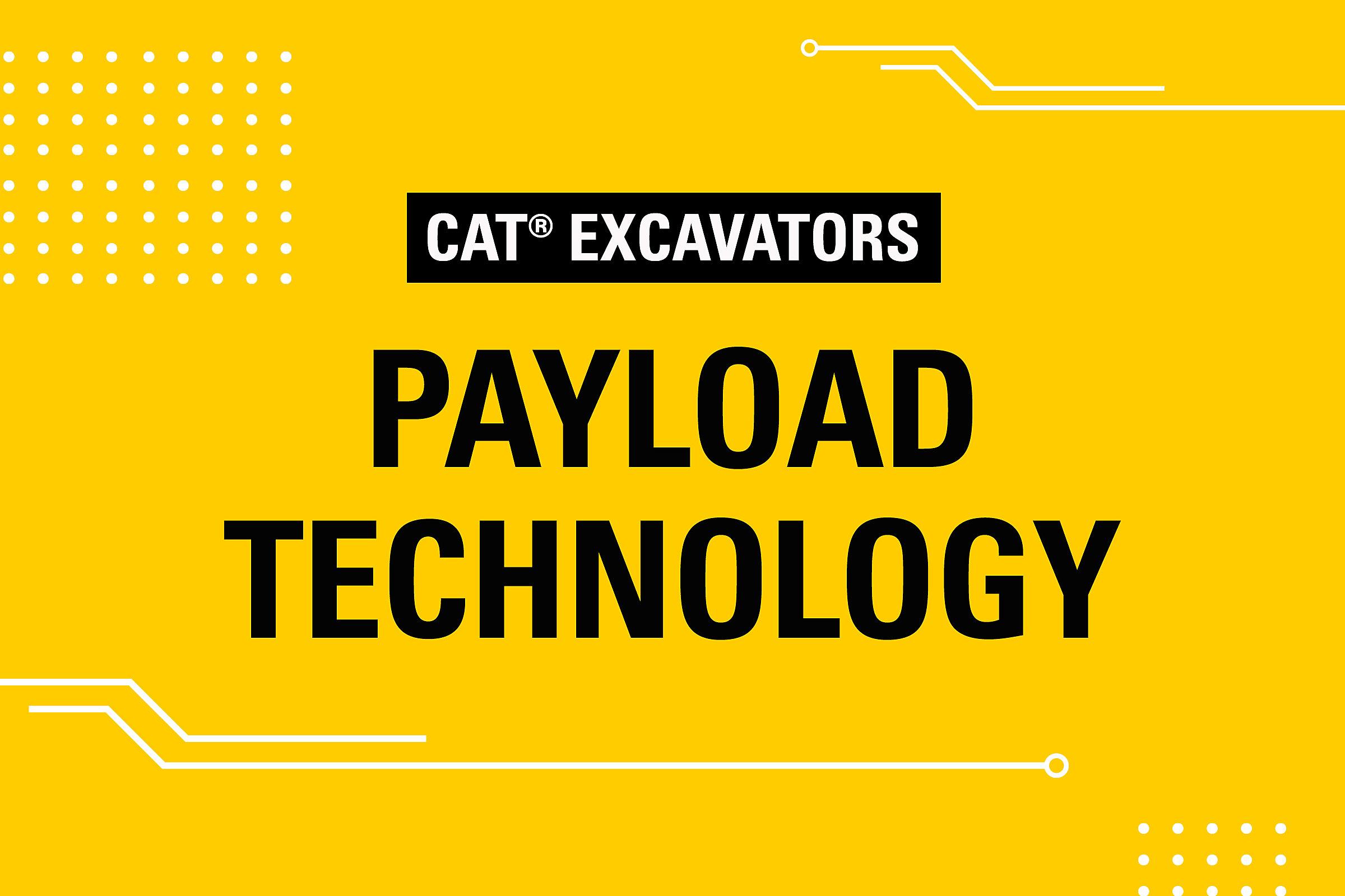 Payload Technology