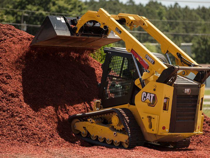 Landscape Labor Shortage Solutions