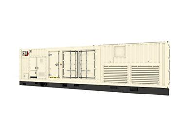 CHP2500