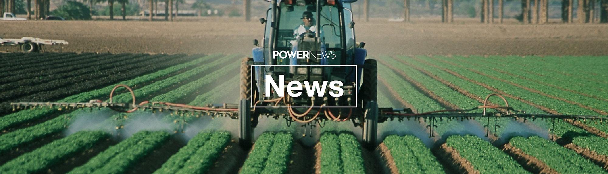 News - Powernews