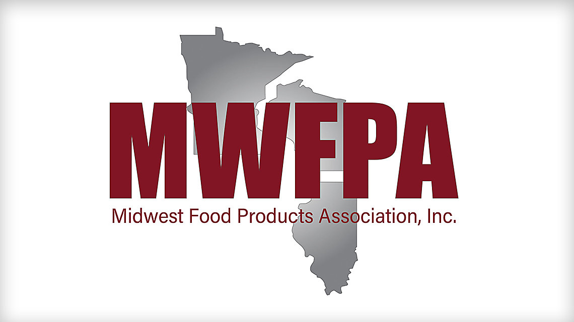 Midwest Food Products Association