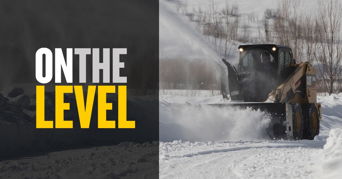 Residential vs. Commercial Snow Removal Best Practices