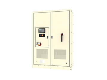 Cat® BDP1000 Bi-Directional Power Inverter
