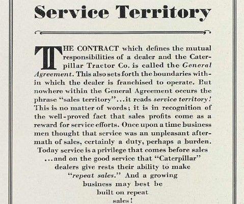 Caterpillar Mag cropped 1929