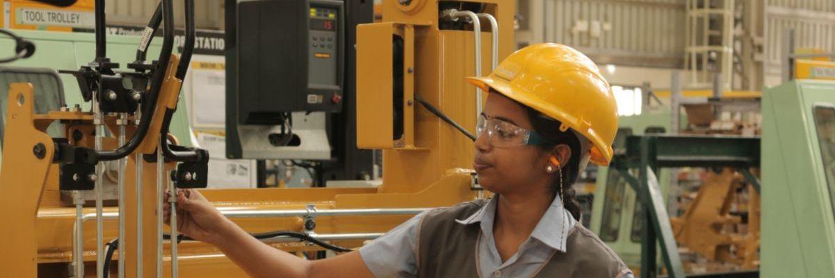 Careers in India