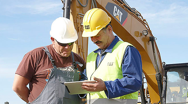 Buy Heavy Equipment Faster and More Cost-Effectively With Co-Op Purchasing