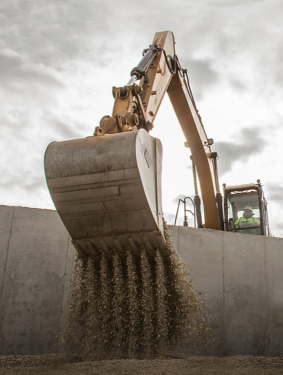 Learn to lower costs and improve your business performance with Caterpillar's® The Fundamentals of Equipment Economics online course.