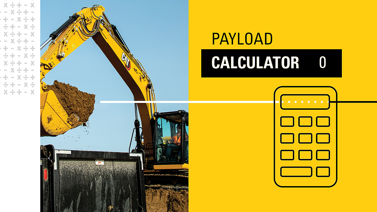 Calculate Your Savings with Payload