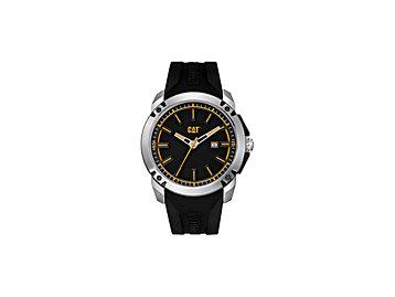 Elite Watch