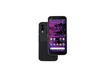 Cat S62 Pro Smartphone