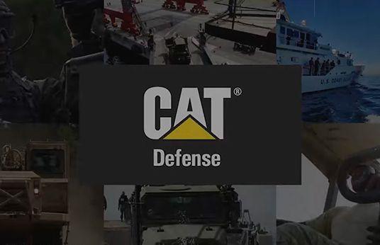 defensevideo