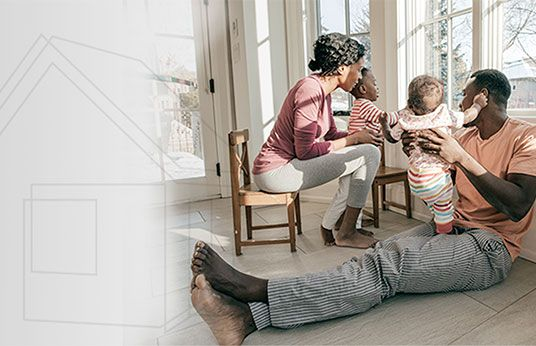 How to Develop an At-Home Safety Plan
