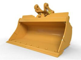 Ditch Cleaning Tilt Bucket 1800 mm (72 in): 511-5338