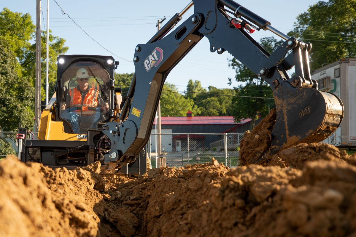 On The Level: Your Guide to Smart Attachments for Construction