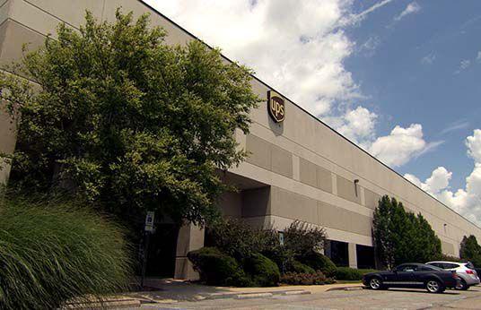 Kentucky facility