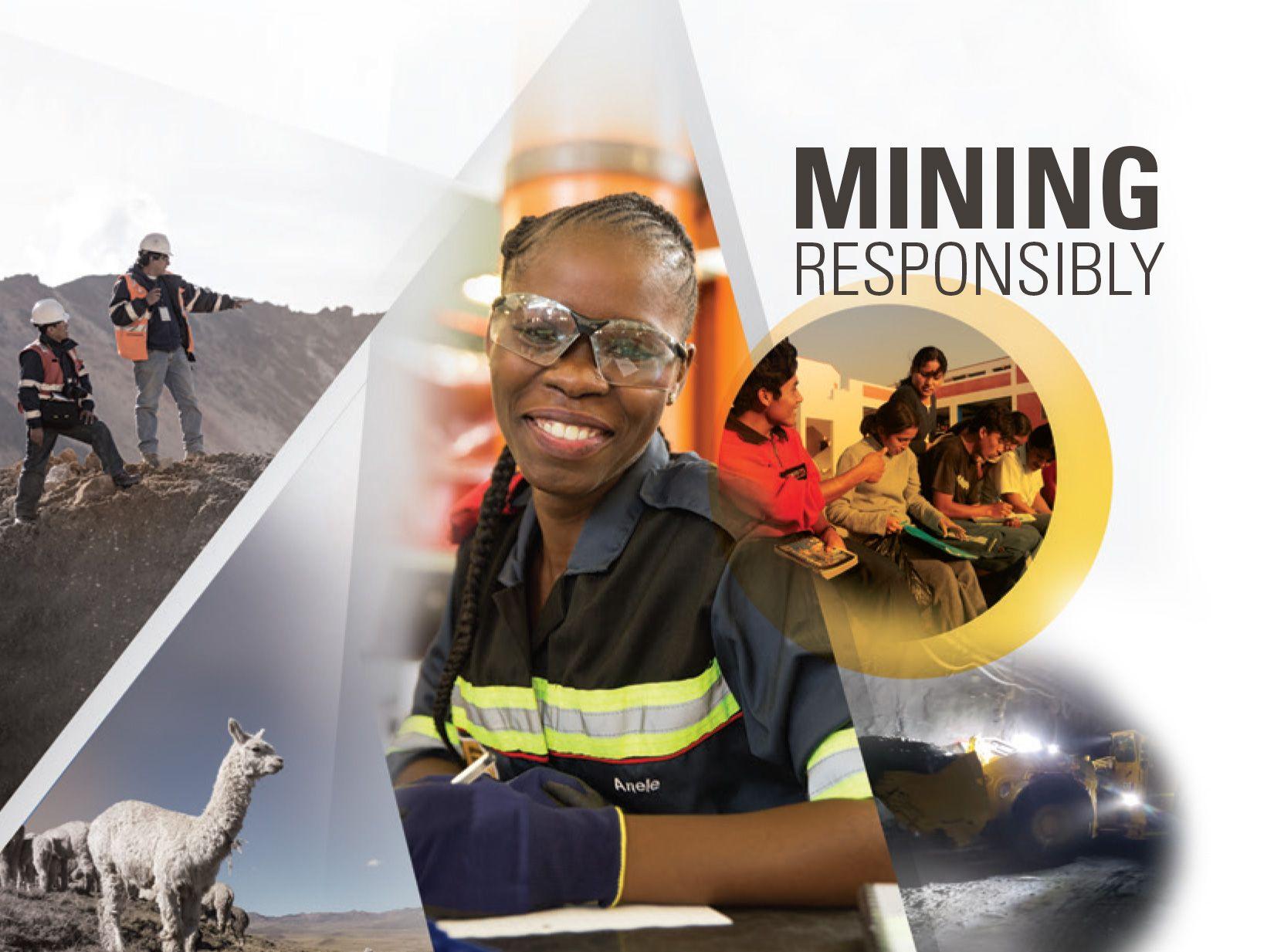 Mining Better