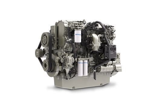 2506 engine