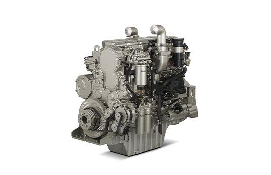 2806 engine