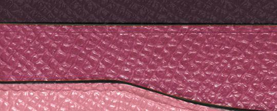 GM/True Pink Multi