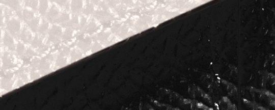 ガンメタル/ブラック マルチ