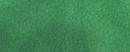 Metallic Grass