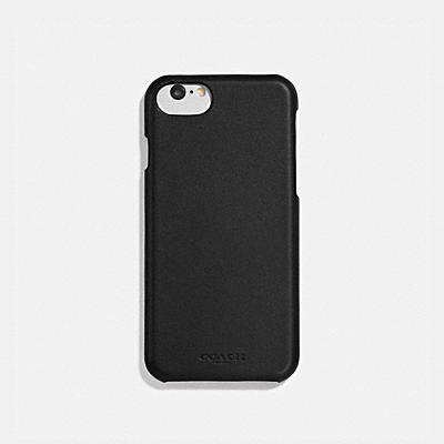 コーチ COACHの全てのファッション小物 |IPhone X/XS ケース