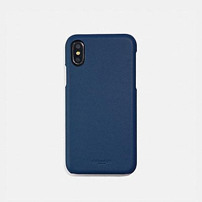 IPhone 6S/7/8/X/XS ケース