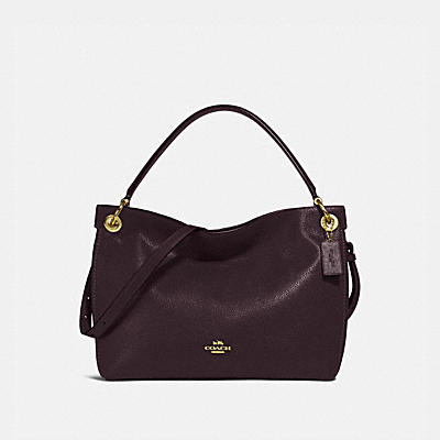 COACH Official Site Official page   WOMEN 363919c2b3