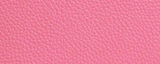 DK/亮粉色