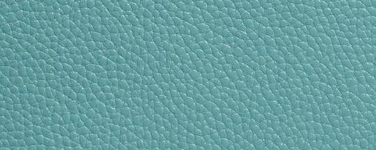 銀色金屬配件/深海藍
