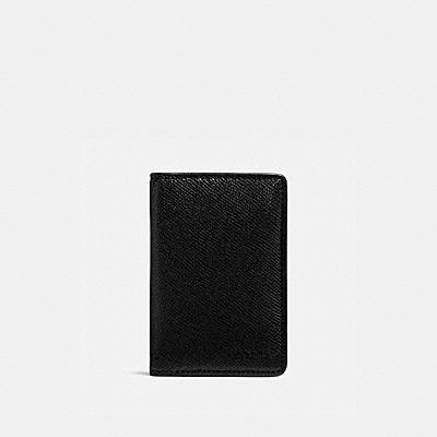 카드 지갑
