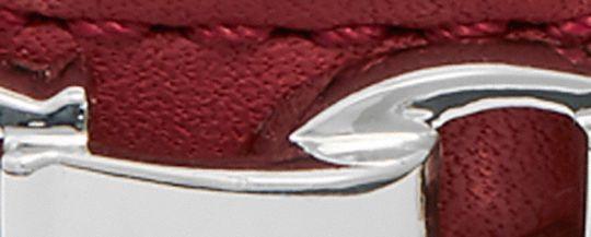 SV/水洗紅色