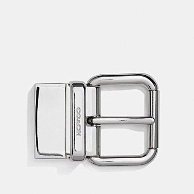 牛仔褲釦環