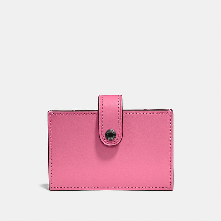 3547d4be8468 COACH Official Site Official page