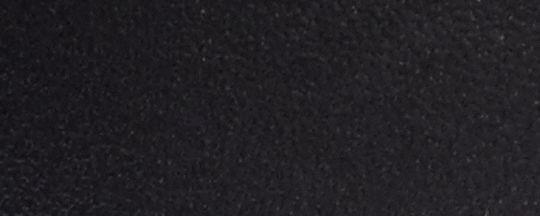 ブラック/1941 レッド ニッケル