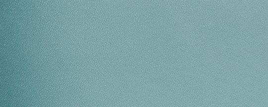BP/Light Turquoise