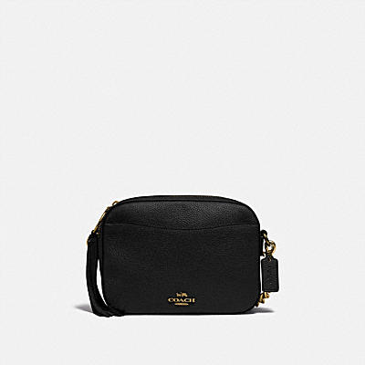 COACH Official Site Official page  e0e30c83406d2