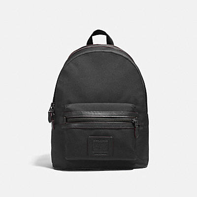 ACADEMY BACKPACK IN CORDURA® FABRIC