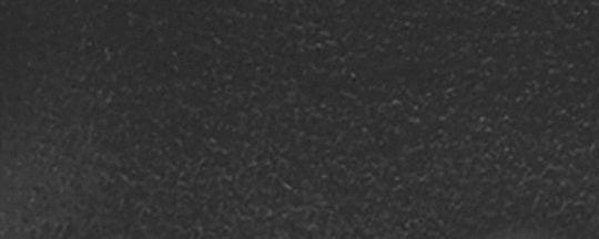 ガンメタル/ブラック